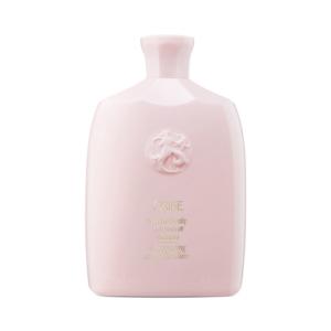 serene-scalp-shampoo-oribe