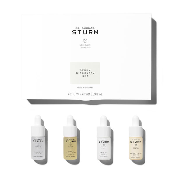 serum-discovery-box_f-1.jpg