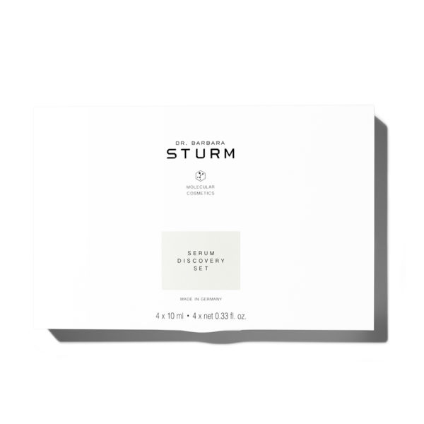 serum-discovery-box_set-1.jpg