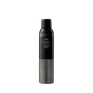 signature-the-clanse-clarifying-shampoo