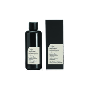 skin-regimen-prim-sec-enzymatic-powder-frontale.jpg