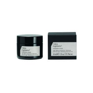 skin-regimen-tripeptide-cream-2.jpg