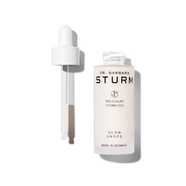 sturm-glow-drops_no-lid_dropper_full-2.jpg