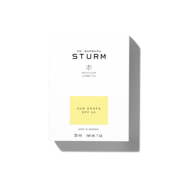 sturm-sun-drops_box-2.jpg
