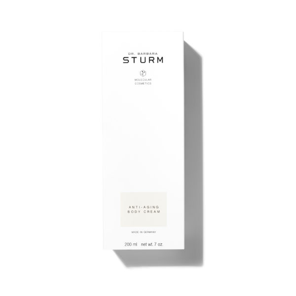 sturm19920-2.jpg