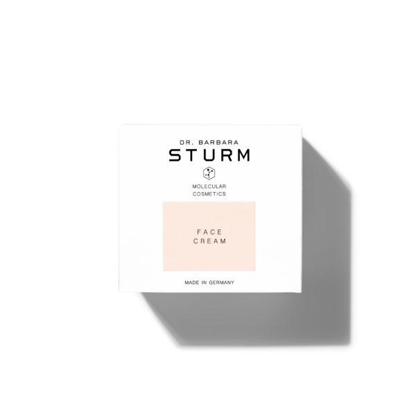 sturm19943-2.jpg