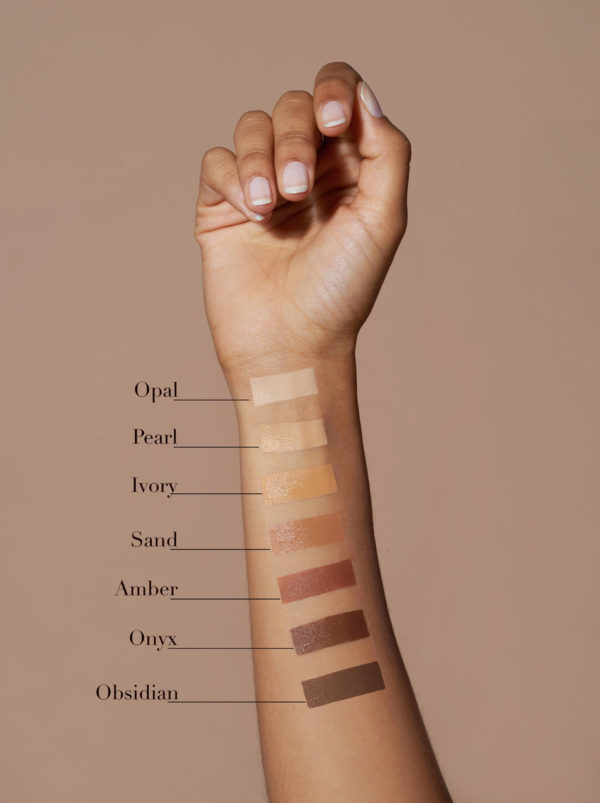 swatches-names