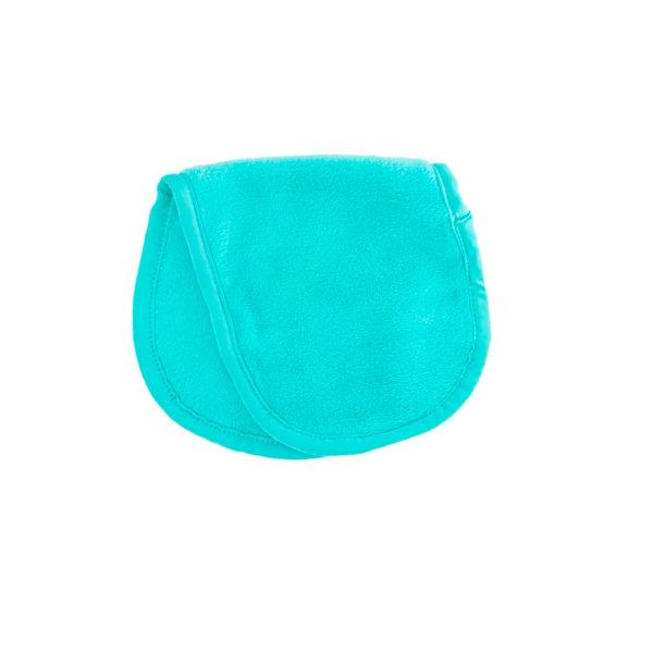 toalla-makeup-eraser-turquesa-toalla-doblez-1.jpg