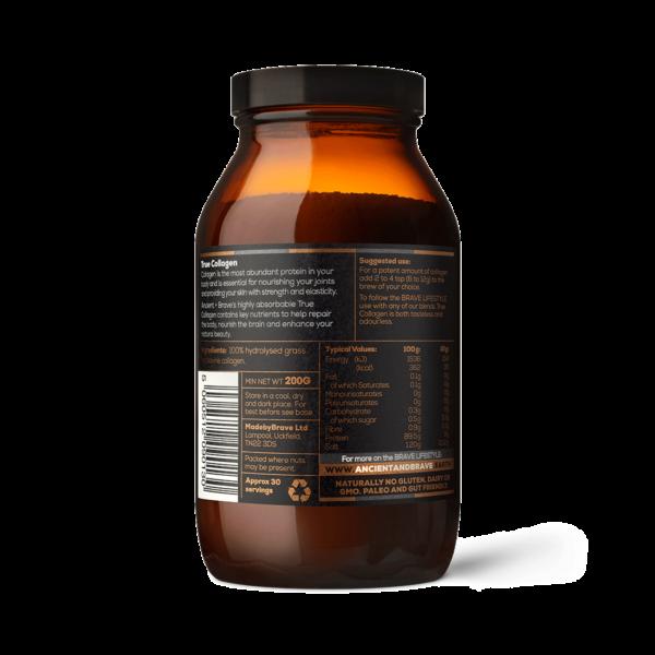 true-collagen-jar-back.png