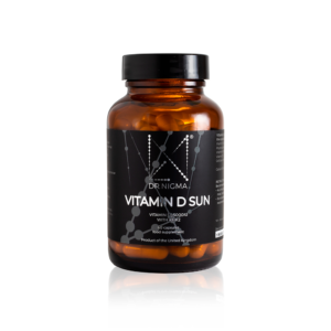 vitamin-d-sun-jpg.png
