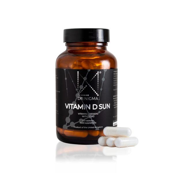 vitamindsun_pills_low_reflection.jpg